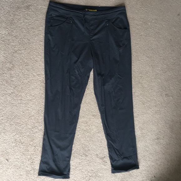 Lole Pants - Like new quality LOLE pants